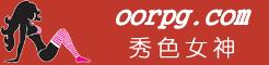 三宅瞳-三宅ひとみ-Bomb.tv套图2010年7月份-秀色女神